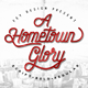 Hometown Family - GraphicRiver Item for Sale