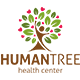 Human Tree Logo Template - GraphicRiver Item for Sale