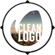 Clean Logo - AudioJungle Item for Sale