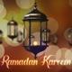 Ramadan Greetings 3 - VideoHive Item for Sale