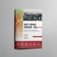 Business Brochure Template-V389 - GraphicRiver Item for Sale