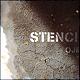 Stencilla - VideoHive Item for Sale
