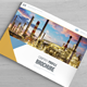Company Profile Brochure - GraphicRiver Item for Sale