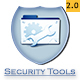 IT Security Tools - CodeCanyon Item for Sale
