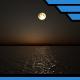 Ocean Night 3 - HDRI - 3DOcean Item for Sale