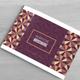 Minimal Catalogue 02 - GraphicRiver Item for Sale