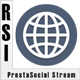 Prestashop SocialStream - CodeCanyon Item for Sale