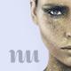Adios - Modern & Clean, Creative HTML Template - ThemeForest Item for Sale