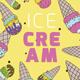 Ice Cream Menu Poster VI - GraphicRiver Item for Sale