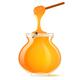 Pot of Honey - GraphicRiver Item for Sale