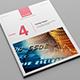 Brochure Template Vol.2 - GraphicRiver Item for Sale