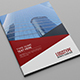 Brochure Template Vol.3 - GraphicRiver Item for Sale