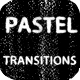 Pastel Paint Transitions - VideoHive Item for Sale