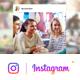 Slideshow Instagram - VideoHive Item for Sale
