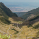 Road Trip In Romanian Mountains On Transfagarasan 1 - VideoHive Item for Sale