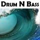 Drum Dubstep