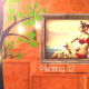 Box Studio - VideoHive Item for Sale