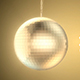 14 Disco Ball Backgrounds - VideoHive Item for Sale