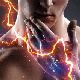 Electric Energy Photoshop Action - GraphicRiver Item for Sale