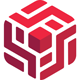 Smart Cube Logo - GraphicRiver Item for Sale