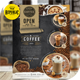 Coffee Shop Flyer - GraphicRiver Item for Sale
