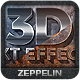 3D Text Effects Vol.4 - GraphicRiver Item for Sale