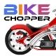 Custom Bike Builder - GraphicRiver Item for Sale