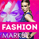 Models - VideoHive Item for Sale