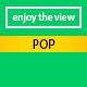 Lolly Pop - AudioJungle Item for Sale