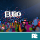 Euro Games 2016 Soccer Pack - VideoHive Item for Sale