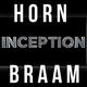 Horn Hit