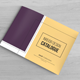 Minimal Indesign Catalogue - GraphicRiver Item for Sale