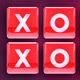 3D Text Cubes - GraphicRiver Item for Sale
