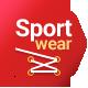 Sportwear - Multi Purpose Responsive PrestaShop Theme  - ThemeForest Item for Sale