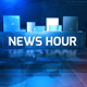 News Hour Vol2 - VideoHive Item for Sale