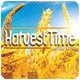 Harvest Church Flyer - GraphicRiver Item for Sale