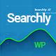 Searchly   SEO Marketing WordPress Theme - ThemeForest Item for Sale
