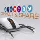 Hi -Tech Web Logo Reveal - VideoHive Item for Sale