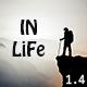 InLife - Simple & Flexible Blog/Magazine - ThemeForest Item for Sale