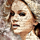 Collage Mix Photoshop Action - GraphicRiver Item for Sale