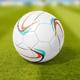 Soccer Mock-up - GraphicRiver Item for Sale