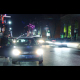 City Downtown Time lapse 2 (Full HD) - VideoHive Item for Sale