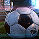 Soccer Zone Broadcast Pack - VideoHive Item for Sale