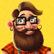 Rigman - Complete Rigged Character Toolkit - VideoHive Item for Sale