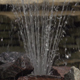 Fountain Set - VideoHive Item for Sale