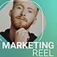 Marketing Agency - Digital Agency Presentation - VideoHive Item for Sale