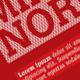 Red Folder 01 - GraphicRiver Item for Sale