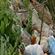 Rubbish Landfill Waste - VideoHive Item for Sale