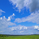 Sky Clouds Run Fast - VideoHive Item for Sale
