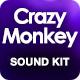 Crazy Monkey Slot Pack